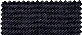 #012474.  . NAVY 55/45 HOPSACK 2BUTTON Special Order by HARDWICK CLOTHES. <font face=arial size=2><BR>Special Order Item.</font> <B>Item drop-shipped by Hardwick.  Allow 1-2 weeks for delivery.</B>